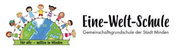 Eine-Welt-Schule Minden