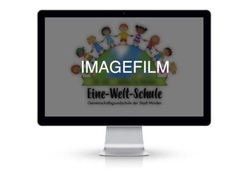 Monitor Imagefilm
